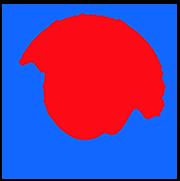 DNT Union